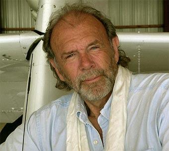 Richard David Bach