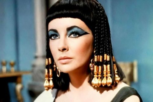 Did Cleopatra have children The true story