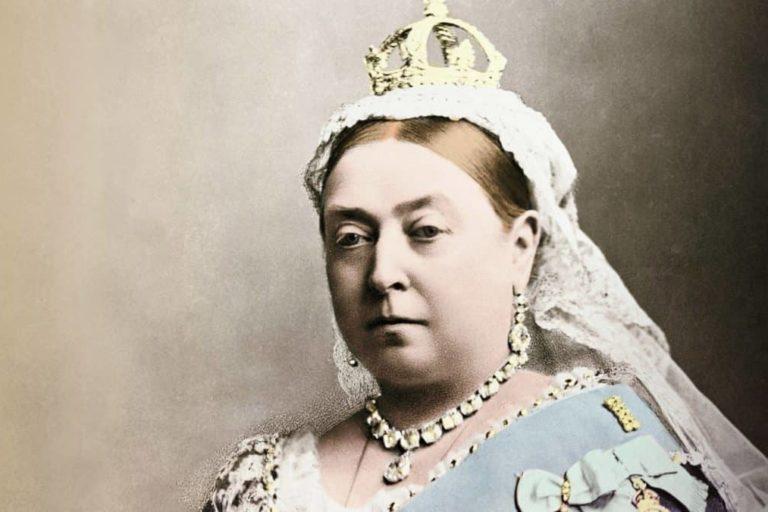 What was Victorian England? Politics and Economics