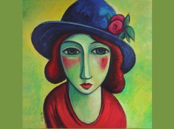 Fauvism, what is its meaning